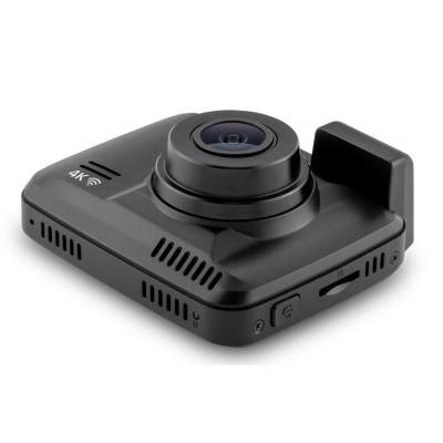 Видеорегистратор Azdome GS63H с дополнительной камерой