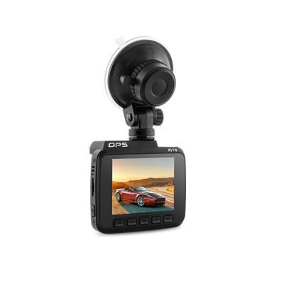 Видеорегистратор Azdome M06 с дополнительной камерой
