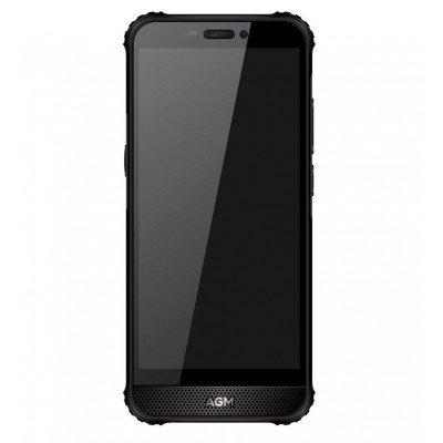 AGM A10 4/64Gb black