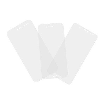 Защитное стекло Blackview BV9600 / BV9600 Pro