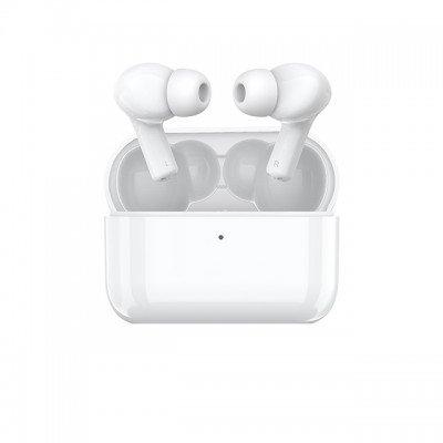 Наушники Honor Choice True Wireless (Honor Earbuds X1) white